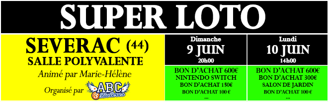 supers lotos
