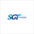 aacSGT Transports