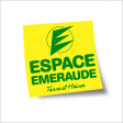 aagEspace Emeraude
