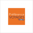 aamPreference Voyages